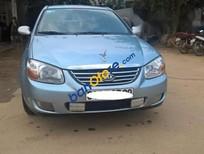 Bán xe cũ Kia Cerato đời 2008, xe nhập, giá 210tr