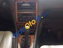 Cần bán Toyota Camry đời 2000, nhập khẩu, giá tốt