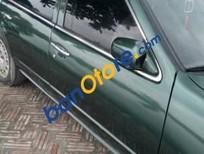 Cần bán Nissan Altima đời 1995, màu xanh