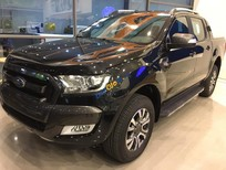 Ford Ranger nhập khẩu mới 100% còn đúng 1 xe sản xuất 2016 giá cực kì hấp dẫn. Liên hệ ngay 0901498922