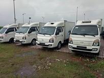 Bán xe Hyundai Porter thùng đông lạnh đời 2014 nhập cũ Hà Nội 0888.141.655