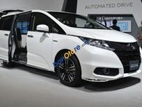 Cần bán Honda Odyssey năm 2016 tại Honda Ô tô Biên Hòa. hotline:0933971950 Ms:Thương