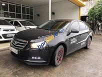 Cần bán xe Daewoo Lacetti SE đời 2010, xe cũ chạy tốt, bảo dưỡng thường xuyên