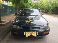 Bán Toyota Camry AT đời 1995 số tự động, 165 triệu