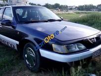 Chính chủ bán Daewoo Espero đời 1995, xe nhập