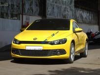 Cần bán xe Volkswagen Scirocco 2.0 Turbo đời 2011, nhập khẩu