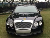 Bán xe Bentley Flying Spur 5 chỗ nhập khẩu