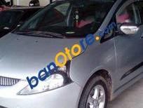 Chính chủ bán Mitsubishi Grandis AT đời 2005, màu bạc, giá 350tr