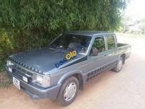 Bán ô tô Mazda Pick Up 2.2L máy xăng, sản xuất 1996, Đk 1997