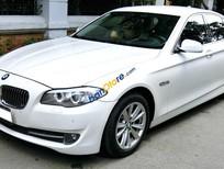 Bình An Auto đăng bán xe BMW 523i đời 2011