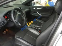 Cần bán xe Ford Mondeo sản xuất năm 2011, màu xám