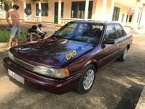 Bán Toyota Camry sản xuất 1987, 92tr