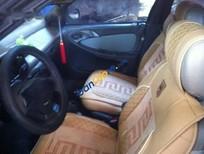 Cần bán lại xe Daewoo Espero đời 1995, mọi chức năng hoạt động bình thường, máy móc chuẩn