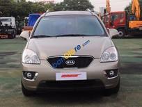 Bán Kia Carens SX 2.0AT đời 2011 số tự động giá cạnh tranh