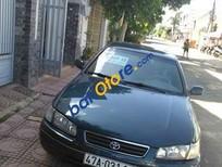 Bán Toyota Camry XLI sản xuất 2002, xe chính chủ bán giá tốt