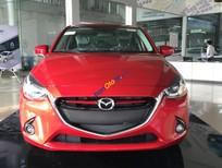 Mazda 2 1.5 Sedan đủ màu - giao xe ngay, chỉ với 150tr trả góp lên tới 90% giá trị xe, LH 0938809143