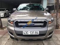 Bán xe Ford Ranger XLS 2.2AT đời 2016, nhập khẩu nguyên chiếc
