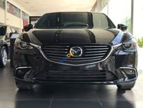 Mazda Bình Tân - Mazda 6 2.0 Premium - giá tốt - 0907.129.399