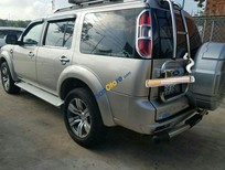 Bán ô tô Ford Everest sản xuất năm 2013 số tự động