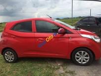 Cần bán xe Hyundai Eon 2011, màu đỏ, nhập khẩu số sàn, giá tốt