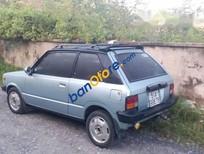 Bán Suzuki Alto sản xuất 1988, nhập khẩu nguyên chiếc