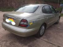 Xe Daewoo Leganza CDX năm sản xuất 2001, nhập khẩu, 96tr