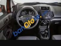 Bán ô tô Ford EcoSport AT đời 2016, 620tr
