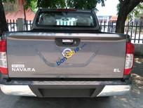 Nissan Navara AT 2.5EL giá tốt nhất tại Miền Trung, LH 0985411427 để được hỗ trợ tốt nhất