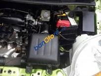 Chính chủ bán Chevrolet Spark LT đời 2008, giá 135 triệu