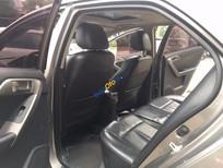 Bán ô tô Kia Forte SLi đời 2009, xe nhập