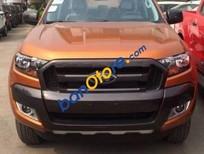 Bán ô tô Ford Ranger XLS năm sản xuất 2016, 699tr