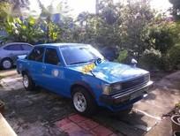 Cần bán xe Toyota Corolla đời 1983, máy cực khỏe chính chủ