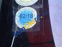 Cần bán xe cũ Daewoo Matiz SE 2008, đăng kiểm dài