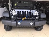 Cần bán xe Jeep Cherokee đời 2016, nhập khẩu nguyên chiếc