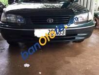 Cần bán gấp Toyota Camry Gli đời 2000, nhập khẩu chính chủ