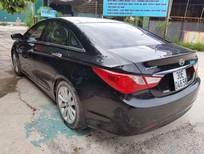 Cần bán lại xe Mercedes CLA 250 đời 2015, màu đen, nhập khẩu chính hãng