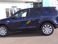 0918842662 Bán LandRover Discovery Sport màu xanh ngọc - màu trắng, đỏ, màu đồng, xe giao ngay