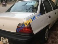 Cần bán gấp Toyota Prius năm 2005, màu trắng giá cạnh tranh