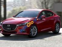 Mazda 3 F/L 2017 giá tốt ưu đãi lớn tại Mazda Vinh - hotline 0938805831 - 0911166968
