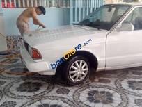 Cần bán xe Nissan Maxima đời 1983 màu trắng, giá chỉ 29 triệu, nhập khẩu nguyên chiếc