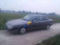 Bán Daewoo Espero đời 1997, nhập khẩu, xe chưa đâm đụng, ngập nước