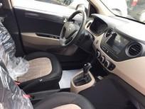 Hyundai Grand I10 CKD Giá Rẻ Nhất