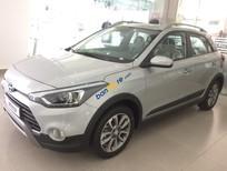 Hyundai i20 Active new 100% tặng phụ kiện chính hãng