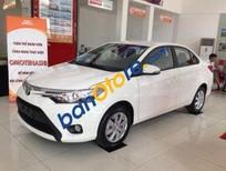 Toyota Yaris G bán giá gốc, tặng bảo hiểm, LH: 0916 123 223
