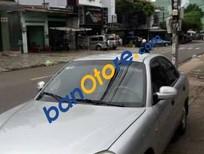 Bán Daewoo Nubira đời 2003, xe cũ, giá rẻ