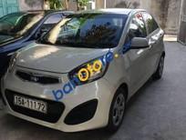 Bán xe Kia Morning 2013, xe đẹp, 229tr