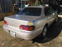Cần bán xe Toyota Camry đời 1996, nhập khẩu