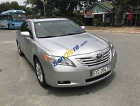Cần bán Toyota Camry 2.5LE sản xuất 2008, nhập khẩu còn mới, giá tốt