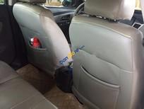 Bán Chevrolet Cruze đời 2011, màu trắng còn mới, giá 362tr