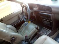 Bán xe Mazda 626 nhập đời 1991